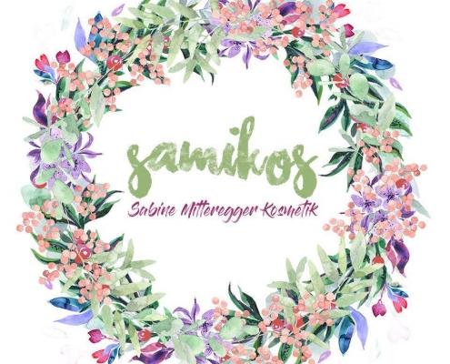 Samikos