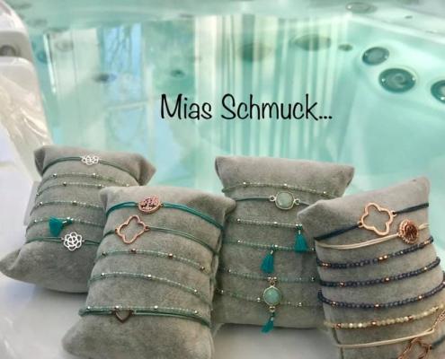 Mias SChmuck