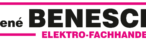 Elektro Benesch